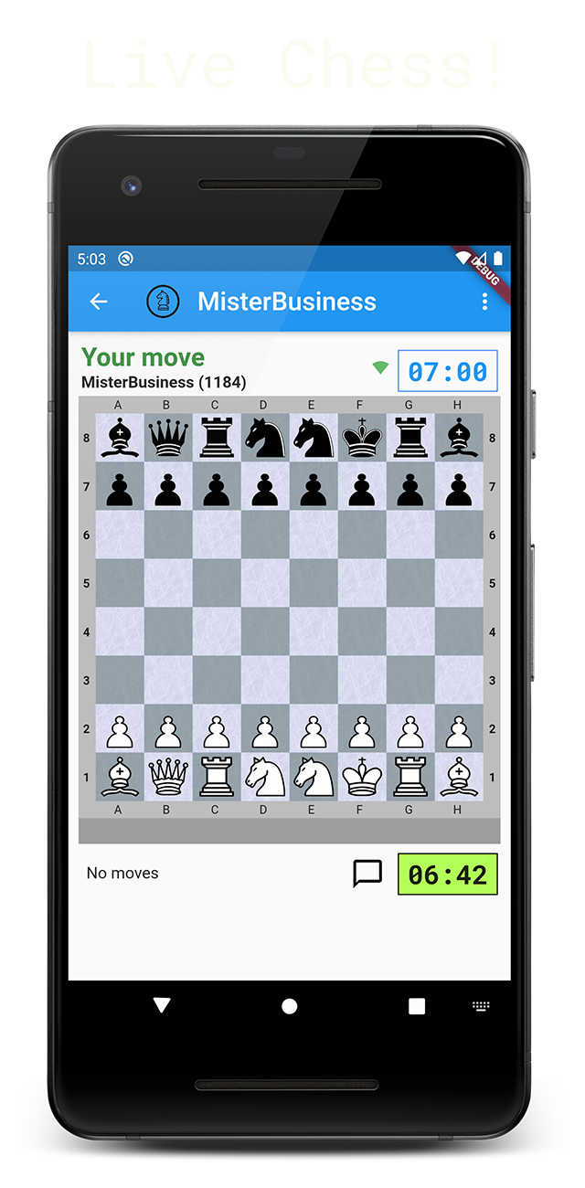 livechess_nobg